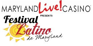 Maryland Latino Festival